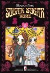 sugar-sugar-rune-6-star-comics.jpg