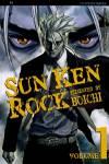 sun-ken-rock.jpg