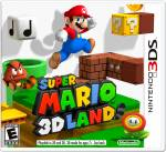 super-mario-3-d-land-italia.png