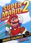 super-mario-bros-2.jpg