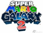 super-mario-galaxy-2-20090602012039800-640w.jpg