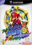 super-mario-sunshine---cover.jpg