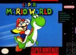 super-mario-world-box.jpg