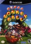 super-monkey-ball-coverart.png