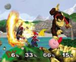 super-smash-bros-melee.jpg