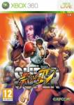 super-street-fighter-iv-x360-uk-pegiuk-boxart-160w.jpg