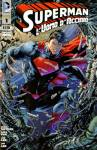 superman-l-uomo-d-acciao-01-regular.jpg