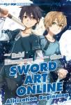 sword-art-online-light-novel-9.jpg
