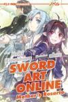 sword-art-online-novel-7.jpg