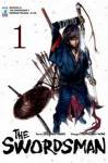 swordsman.jpg