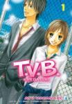 t-v-b.jpg