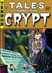 tales-from-the-crypt-01.jpg