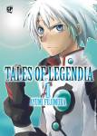 tales-of-legendia-01-1.jpg