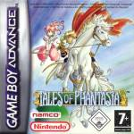tales-of-phantasia.jpg
