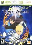 tales-of-vesperia1.jpg