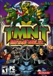 teenage-mutant-ninja-turtles---mutant-melee-coverart.png