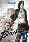 the-breaker-1.jpg