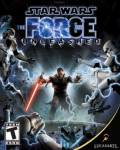 the-force-unleashed.jpg