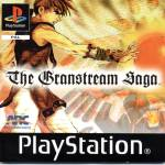 the-granstream-saga-front.jpg