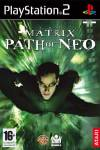 the-matrix-path-of-neo.jpg