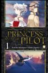 the-princesspilot1-289x437.png