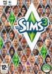 the-sims-3-pc.jpg