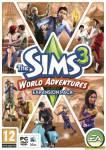 the-sims-3-wa.jpg
