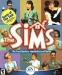 the-sims-coverart.jpg