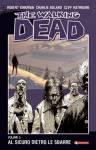 the-walking-dead-3.jpg