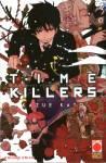 time-killers001.jpg