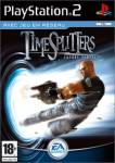 time-splitters-future-perfect-ps2.jpg
