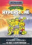 tmnt-hyperstone-heist-box.png