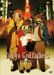 tokyo-godfathers.jpg