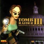 tomb-raider-iii-front.jpg