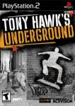 tony-hawk-27s-underground-playstation2-box-art-cover.jpg