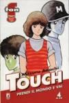 touch4.jpg