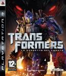 transformers-cover.jpg