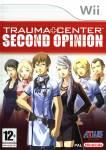 trauma-center-second.jpg