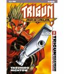 trigun-maximum-001-jpop-10-anniversary-ed.jpg