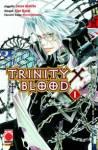 trinity-blood.jpg