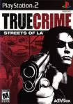 true-crime---streets-of-la-coverart.png
