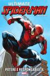 ultimate-spiderman-collection.jpg