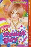 ura-peach-girl.jpg