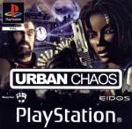 urban-chaos-cover.jpg