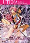 utena-la-fillette-revolutionaire---the-movie.jpg