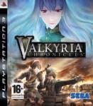 valkyria-cover.jpg
