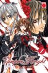 vampire-knight-nuova-edizione.jpg