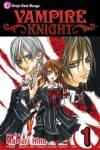 vampire-knight.jpg