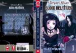 vampirekisses-vol1.jpg