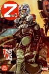 venus-wars-02.jpg